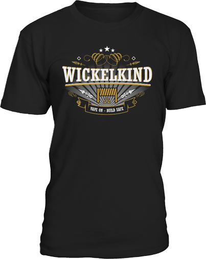 wickelkind shirts