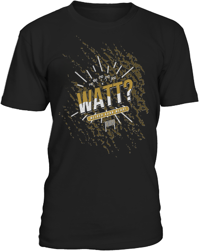dampfer shirts watt2