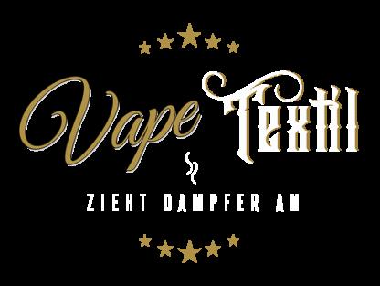 Dampfer shirts logo