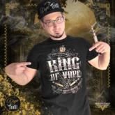 dampfer shirts King