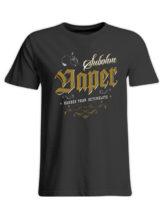 Dampfer Shirts Oversized