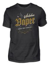 Dampfer Shirts M