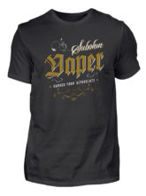 Dampfer Shirts M