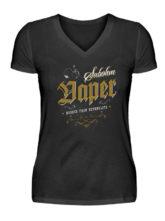 Dampfer ShirtsFV