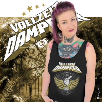 dampfer vape shirts VZD PH