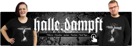 vape shirts dampfer halle3