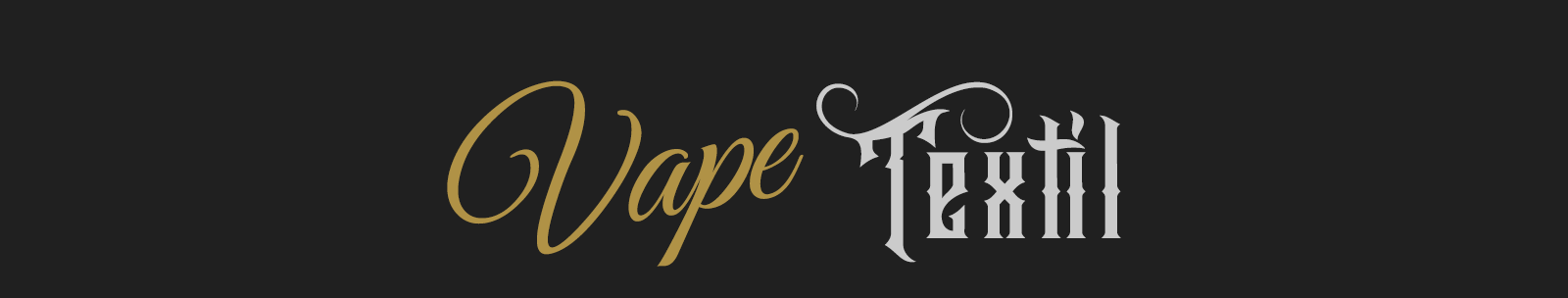 vape textil header